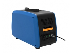 Portable UPS power supply - AY-E1200